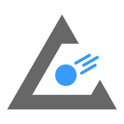 Sophy e-Technologies